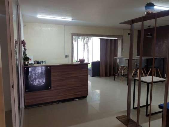 Fotos de Alquiler de oficina virtual por zona residencial en zapopan 4