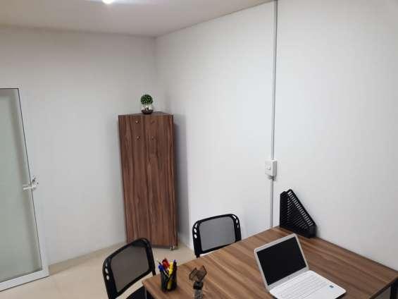 Fotos de Alquiler de oficina virtual por zona residencial en zapopan 2
