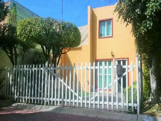 Constitucion casa en venta