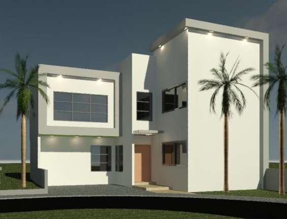 Arquitecto, servicios de proyecto, construcción, remodelación, mantenimiento, gestoría.