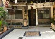 Bella casa en venta en tonalá!! en hacienda real